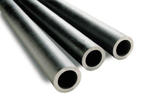 Galvanised tube - Australian Scaffolds 1300 919 905