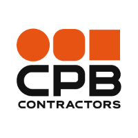 CPB-contractors-top-100-australian-construction-companies