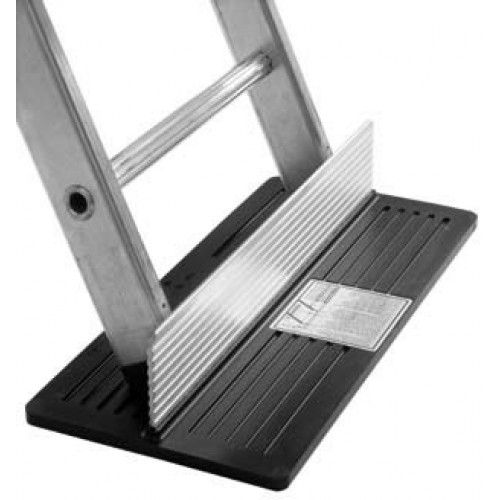 Ladder stopper - Australian Scaffolds