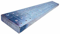 Steel Plank For Sale - Buy Steel Plank